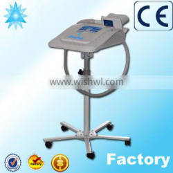 protable freeze fat facial machine for home use