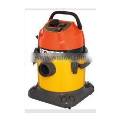 wet & dry home vacuum cleaners
