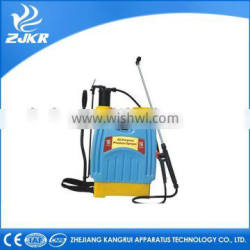 PET products manufacturer animal Treatment Hand Sprayer