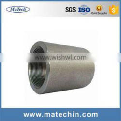 China Supplier Hydraulic Flexible Quick Release Coupling