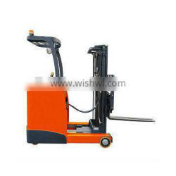 Electric Reach Truck 1 Ton for Warehouse, ETM10-30