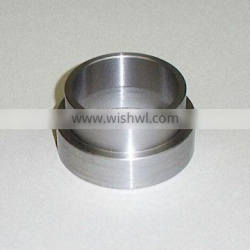 stainless steel sleeve quick coupler, stainless steel adapter sleeve