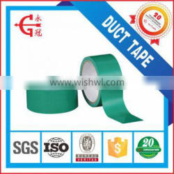 China import direct high quality cloth duct tapes buying on alibaba