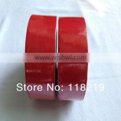 2013 new materail super strong cloth duct tape for pipe wrapping and waterproof