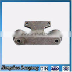 Agricultural Chain for Industry The China supplier of large pitch factory direct supplier DIN/ISO Chain made in hangzhou china