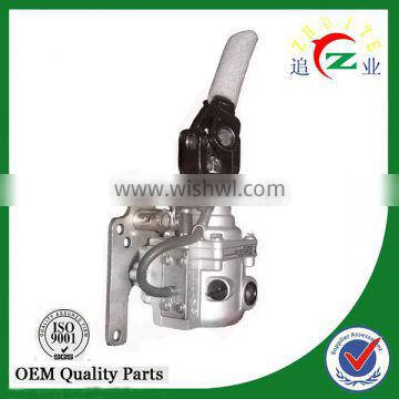 tricycle Reverse Gear 150cc device
