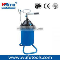 Air Operated Grease Injector RH-4121
