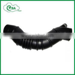 Durable 16577-2T300 Air Intake Hose FOR TOYOTA