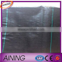 Agricultural Plastic Ground Cover