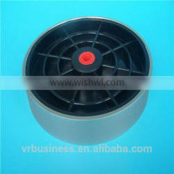 Electroplated Diamond Resin Bond Grinding Wheel for Marble