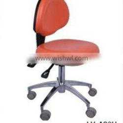 Dental supply Doctor Chair