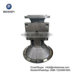 Manufacturer casting axle sleeve for Russian tractor k700
