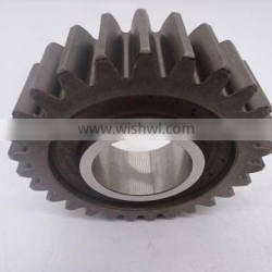 Reverse Middle Gear for Fast transmission 16757