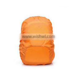Durable Waterproof Backpack Rain Cover for Shoulder bag Quality Choice