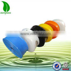 Korea technology water discharge layflat 2 inch hose for agriculture irrigation
