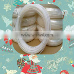 high quality resistant Nylon pressure pipe CE approved