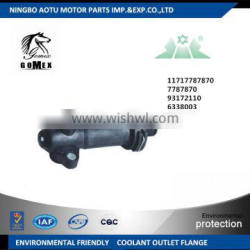 11717787870 7787870 93172110 6338003 for BMW Thermostat Housing
