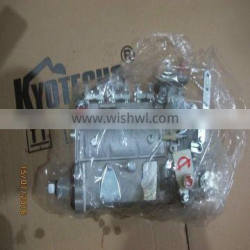 FUEL INJECTION PUMP ASSY FOR 3971477