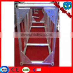 Aluminum Truss Which Same As Global Truss System