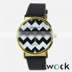 2016 Decently Newest & Hot Selling Watches