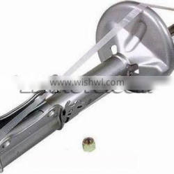 shock absorber/car shock absorber /AUTO SHOCK ABSORBER 48530-80166 / 48530-A9120 FOR CAMRY
