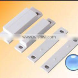 Low cost magnetic sensor switch sensor from China PY-C31