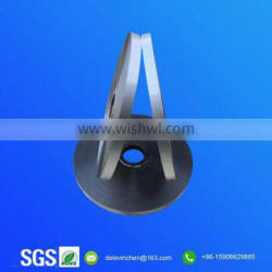 aluminium foil tape manufacturer widely used for air duct