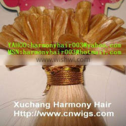 sell best cold fusion hair extensions