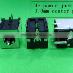 dc power jack connector for TOSHIBA Satellite P10 series P15 series P20 series P25 series