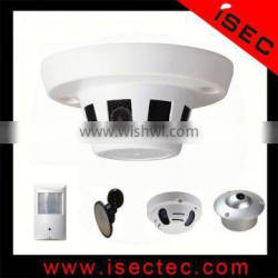 alibaba china ir camera with cheap price the smallest hidden camera