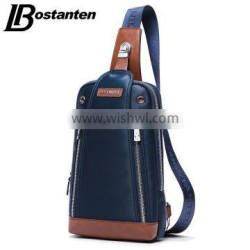young wholesale running waist pack men sport bags for gym