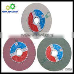 XINFA grinding wheel specification