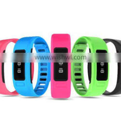 2016 new bluetooth smart bracelet bluetooth smart watch bluetooth watch pedometer function from mobiles accessories (H6)