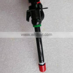 Fuel Injector AR89564 22042 28481 17427 18457 For Tractor 2440
