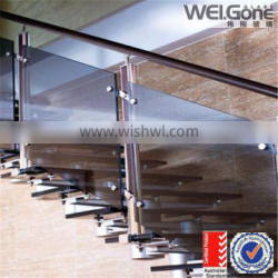 tint laminated glass with best price