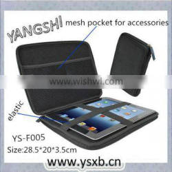 waterproof tablet messenger bag with wholesale lightweight laptop carrying case