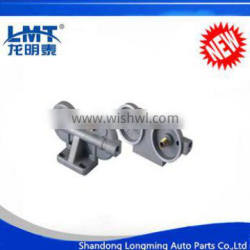 Hot selling High quality fuel filter seating CX0712B