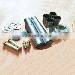 Dongfeng Heavy Truck Parts 30Z01-01021 Steering knuckle kingpin repair kit