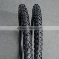 20 24 26 27.5 29er MTB Tyres for Trail Road