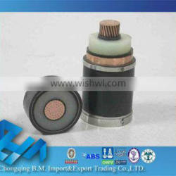 300/450/750V Natural rubber, Neoprene rubber shipboard power cable