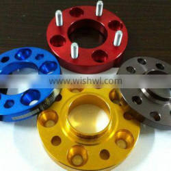 OEM factory Wheel hub centric spacer for wheels