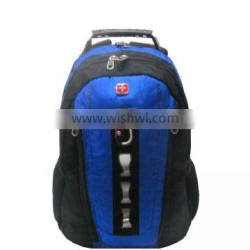 fashion backpack strong waterproof bags fancy laptop backpack bags