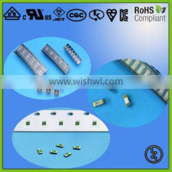 high quality 0603 series smd fuse
