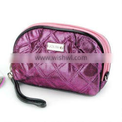 Shining PU Cosmetic Bags/Cases/Boxes/Coin Purse