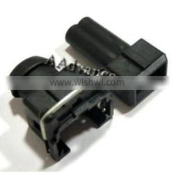 Bosh EV1 Female Male Electrical Plug Connectors With Terminals Pins