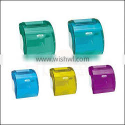 Dongguan plastic injection mold for paper holder