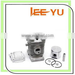 hot sale ST170 chainsaw Cylinder assy MS170 Cylinder kit for chainsaw