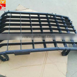 high quality aftermarket 20Y-954-4310 guard for pc400-7/pc350-7/pc220-7/pc200-7/pc300-7 hot sale in Jining Shandong