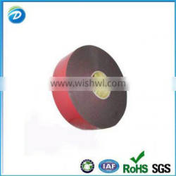 Double Sided Tape for Wig