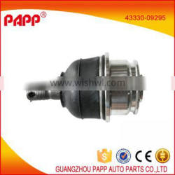 Hot sales Ball joint for Toyota hilux/vigo OEM43330-09295